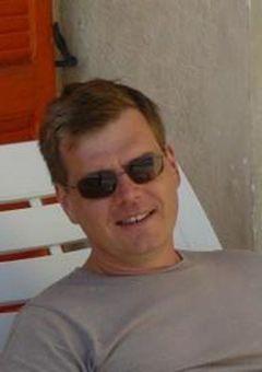 Jacek A.