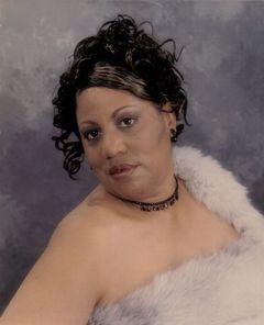 Rhonda J.