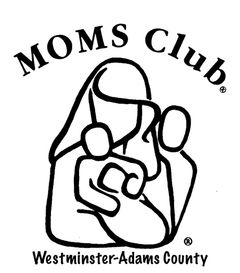 MOMS Club of W.