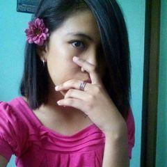 Zephaniah Paulyn Cruz R.
