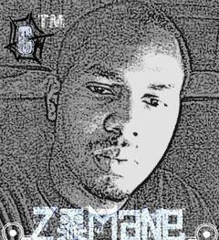 Zerius C.