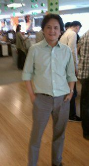Andrew Quang N.
