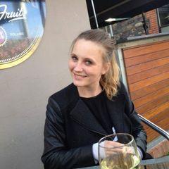 Lucie D.