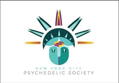 NYC Psychedelic S.