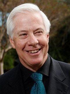 Colin E.