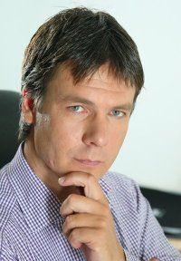 Vasja Z.