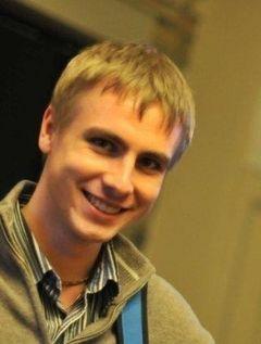 Yuriy O.