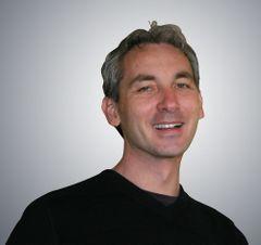 Laurent F.
