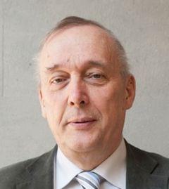Henk S.