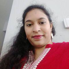 Madhuri I.