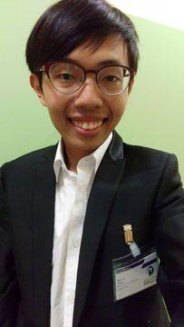 Tseng Hao Y.
