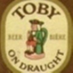 Toby W.