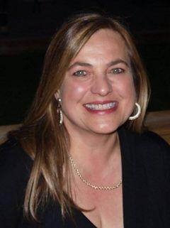 Isabel H.
