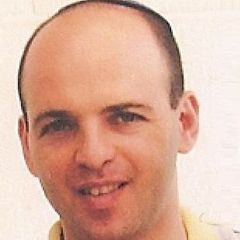 Yishai Z.