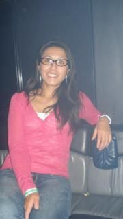 Carola S.