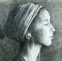 Mimi H.