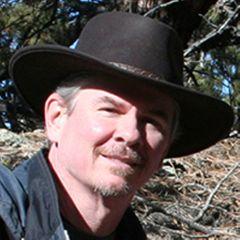John R. N.