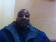 Ojay B.