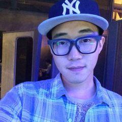 JangKeun L.