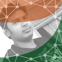 Shashikant V.