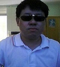 Amuro W.