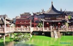 Qingzhu2
