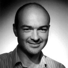 Bertrand L.