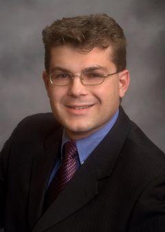 Stephane C.