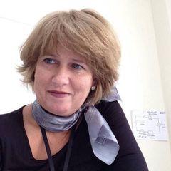 Carol Anne D.