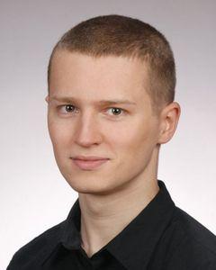Jacek K.