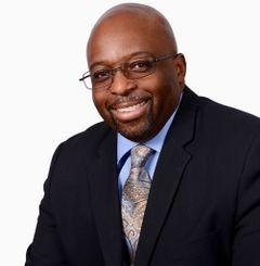Kevin D. B.