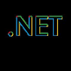 Grupa Junior .NET P.