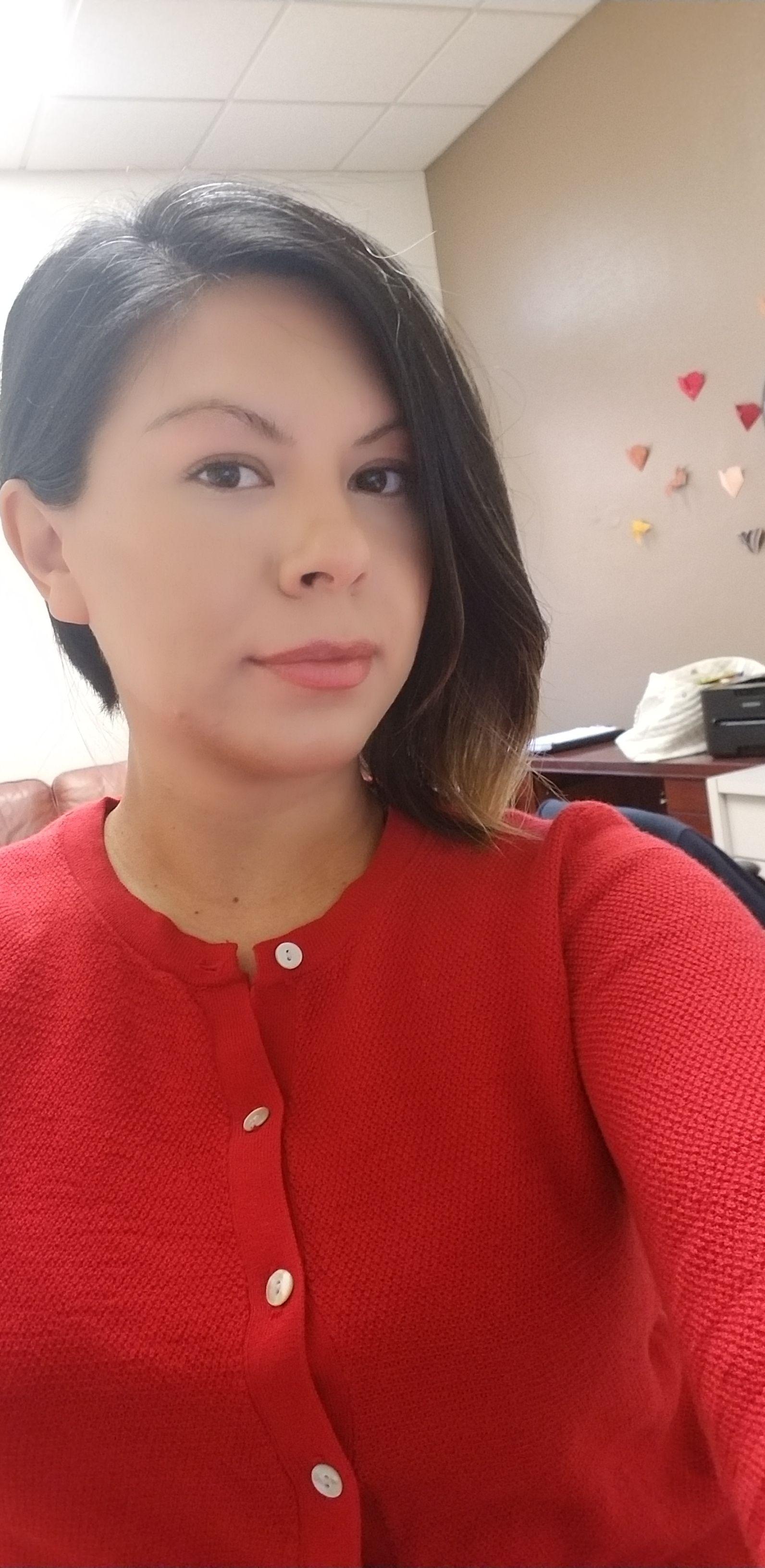 Celeste Mindfulness W Dr Lindsay Bira San Antonio Tx