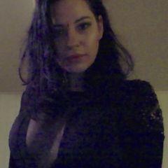 Valentina V R.