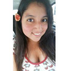 Antonella M M.