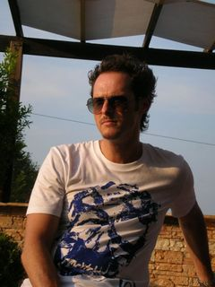 Massimiliano T.
