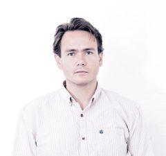 Jan-Erik R.