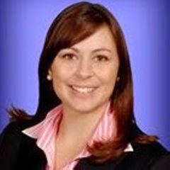 Caitlin H.
