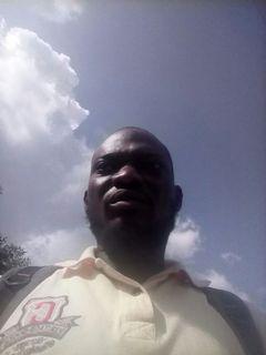 Olawale Hamza A.
