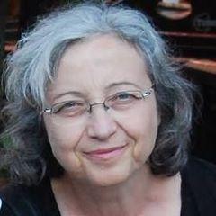Ingrid F.