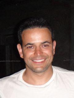 Luiz V.