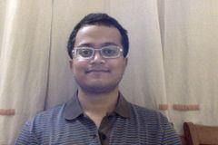 Gurudutt B.