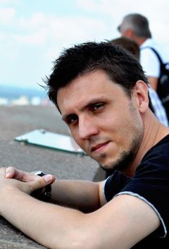 Borislav R.