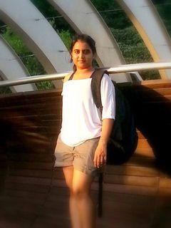 Shilpa Y.