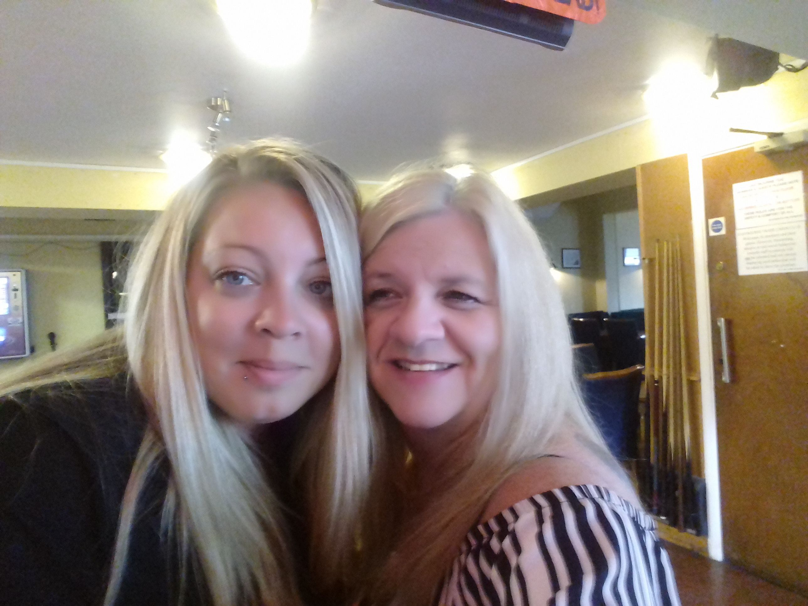 Over 50 dating in eastbourne