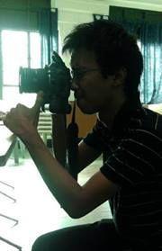 Syafiq J.
