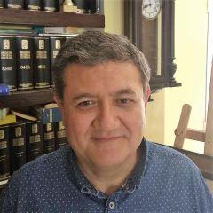 Antonio Perez _.
