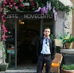 Valerio Di P.