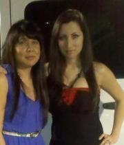 Sandra Espino G.