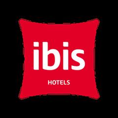 ibis h.